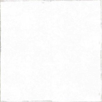 New Trend  (Venera) Venera Blanco GP6VEN00 Керамогранит 410*410