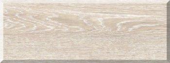 Alma ceramica Merbau Плитка настенная (150х400х9) кремовая TWU06MRB024