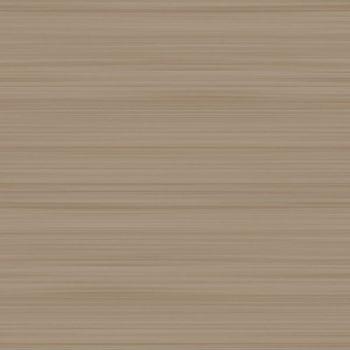 Уралкерамика (Alma Ceramica) Ailand Плитка напольная (418х418х8) бежевая.TFU03ALD404
