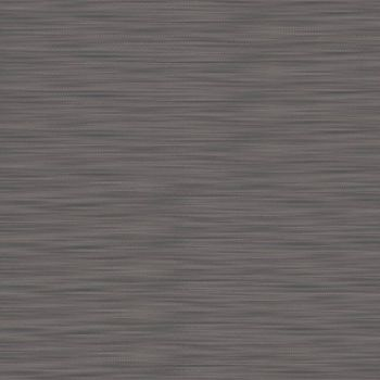 Уралкерамика (Alma Ceramica) Anatoly Плитка напольная (418х418х8) Alta  серая TFU03ALT404