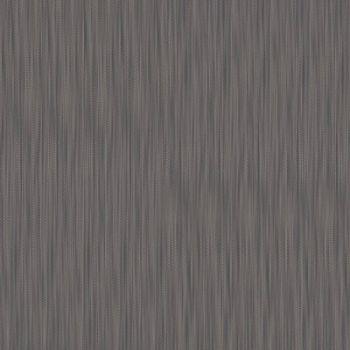 Уралкерамика (Alma Ceramica) Harisma Плитка напольная (418х418х8) Alta  серая TFU03ALT404