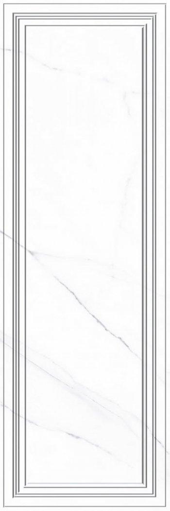 Уралкерамика (Alma Ceramica) Antares Плитка настенная (246х740х10) Ilana TWU12ILN10R
