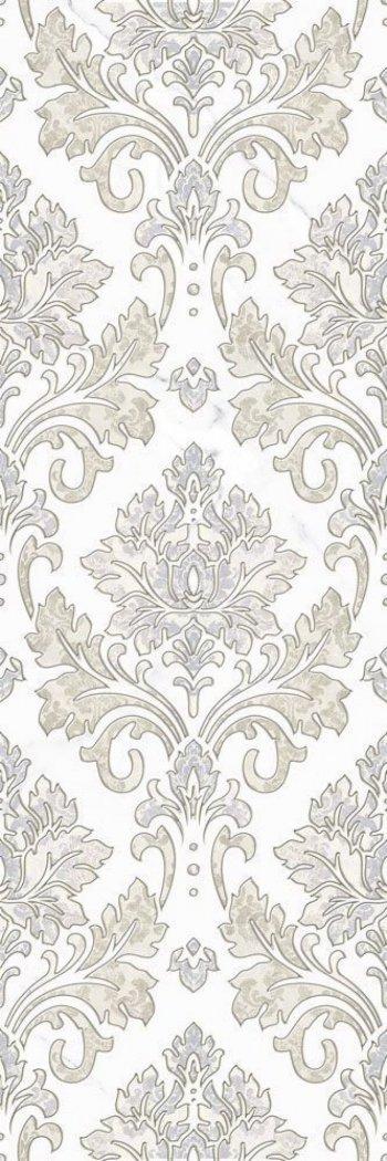 Уралкерамика (Alma Ceramica) Ilana Декор настенный (246х740х10) DWU12ILN07R