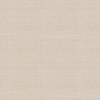 Уралкерамика (Alma Ceramica) Asteria Плитка напольная (418х418х8) бежевая TFU03ATR004