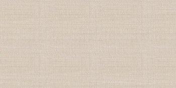Уралкерамика (Alma Ceramica) Asteria Плитка настенная (249х500х7,5) бежевая TWU09ATR044