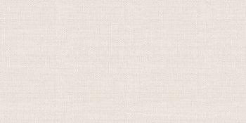 Уралкерамика (Alma Ceramica) Asteria Плитка настенная (249х500х7,5) кремовая TWU09ATR024
