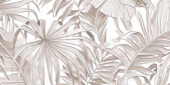 Уралкерамика (Alma Ceramica) Bonita Декор настенный (249х500х7,5) DWU09BNT014