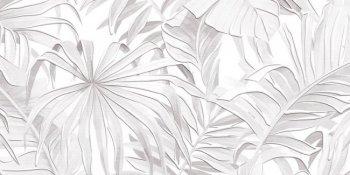 Уралкерамика (Alma Ceramica) Bonita Декор настенный (249х500х7,5) DWU09BNT017
