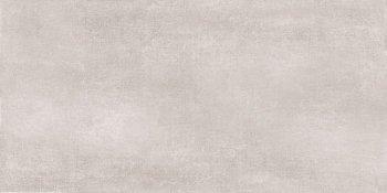 Уралкерамика (Alma Ceramica) Bonita Плитка настенная (249x500x7,5) TWU09BNT404
