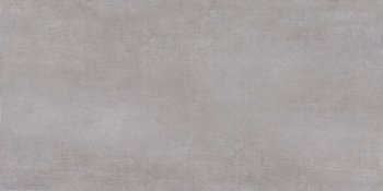 Уралкерамика (Alma Ceramica) Bonita Плитка настенная (249x500x7,5) TWU09BNT707