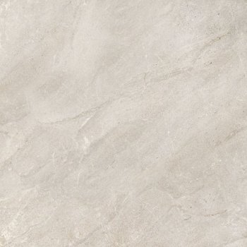 Уралкерамика (Alma Ceramica) Bonita Плитка напольная (600х600х9) Rialto бежевая GFU04RLT04R