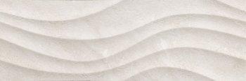 Уралкерамика (Alma Ceramica) Teira Плитка настенная (246х740х10) Rialto TWU12RLT18R