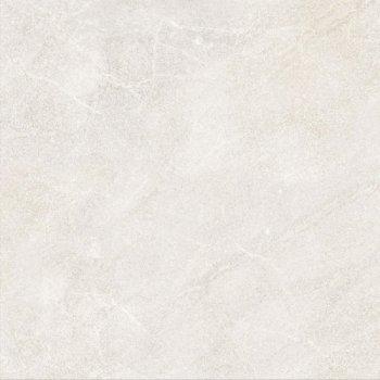 Уралкерамика (Alma Ceramica) Teira Плитка напольная (600х600х9) Rialto GFU04RLT08R