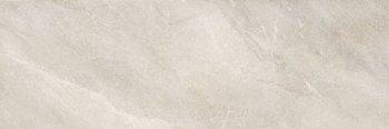 Уралкерамика (Alma Ceramica) Demi Плитка настенная (246х740х10) Rialto бежевая TWU12RLT04R