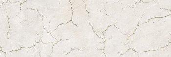 Уралкерамика (Alma Ceramica) Largo Декор настенный (246х740х10) DWU12LRG07R