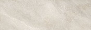 Уралкерамика (Alma Ceramica) Largo Плитка настенная (246х740х10) Rialto бежевая TWU12RLT04R