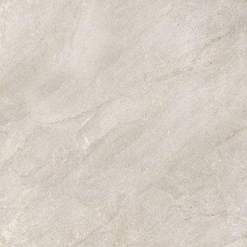 Уралкерамика (Alma Ceramica) Largo Плитка напольная (600х600х9) Rialto бежевая GFU04RLT04R