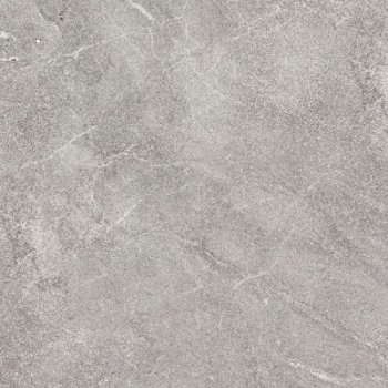 Уралкерамика (Alma Ceramica) Largo Плитка напольная (600х600х9) Rialto серая GFU04RLT07R