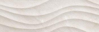 Уралкерамика (Alma Ceramica) Rialto Плитка настенная (246х740х10) TWU12RLT18R