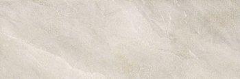 Уралкерамика (Alma Ceramica) Rialto Плитка настенная (246х740х10) бежевая TWU12RLT04R