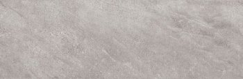 Уралкерамика (Alma Ceramica) Rialto Плитка настенная (246х740х10) серая TWU12RLT07R