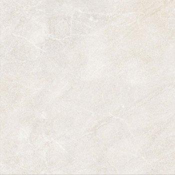 Уралкерамика (Alma Ceramica) Rialto Плитка напольная (600х600х9) GFU04RLT08R