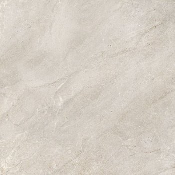 Уралкерамика (Alma Ceramica) Rialto Плитка напольная (600х600х9) бежевая GFU04RLT04R