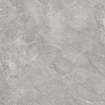 Уралкерамика (Alma Ceramica) Rialto Плитка напольная (600х600х9) серая GFU04RLT07R