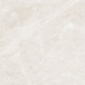 Уралкерамика (Alma Ceramica) Emilia Плитка напольная (600х600х9) кремовая GFU04EMI04R
