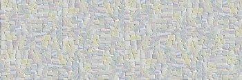 Уралкерамика (Alma Ceramica) Etehel Декор настенный (200х600х8) мозаика DWU11ETL101