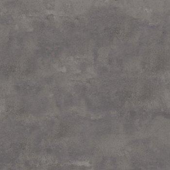 Уралкерамика (Alma Ceramica) Poli Плитка напольная (418х418х8) Greys серая TFU03GRS707