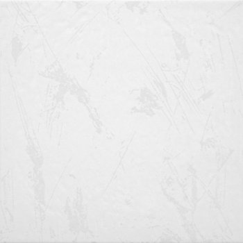 Уралкерамика (Alma Ceramica) Lima Плитка напольная (418х418х8,5) Coco Chanel белая Lorens