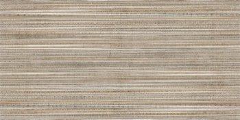 Уралкерамика (Alma Ceramica) Плитка настенная (243х494х7,5) Lorens беж TWU09LRS40R