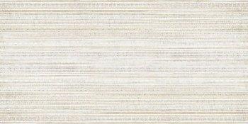 Уралкерамика (Alma Ceramica) Плитка настенная (243х494х7,5) Lorens крем TWU09LRS04R