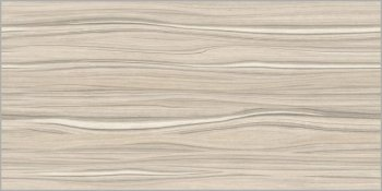 Уралкерамика (Alma Ceramica) Плитка настенная (249х500х7,5) Plesso бежевая TWU09PLS044