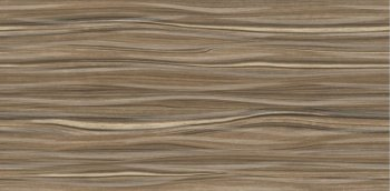 Уралкерамика (Alma Ceramica) Плитка настенная (249х500х7,5) Plesso коричневая TWU09PLS424