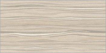 Уралкерамика (Alma Ceramica) Плитка настенная (249х500х7,5) Plesso светло-бежевая рельеф TWU09PLS004