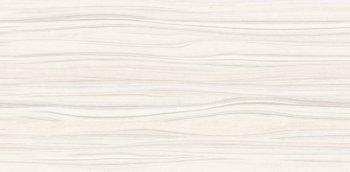 Уралкерамика (Alma Ceramica) Плитка настенная (249х500х7,5) Plesso светло-бежевая TWU09PLS024