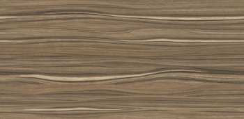 Уралкерамика (Alma Ceramica) Плитка настенная (249х500х8,5) Plesso коричневая TWU09PLS404