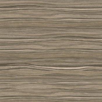 Уралкерамика (Alma Ceramica) Плитка напольная (418х418х8) Plesso бежевая TFU03PLS004