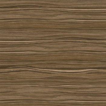 Уралкерамика (Alma Ceramica) Плитка напольная (418х418х8) Plesso коричневая. ПГ3ПЛ404/TFU03PLS404
