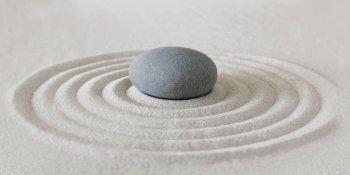 Уралкерамика (Alma Ceramica) Декор настенный (249х500х7,5) Relax  DWU09RLX024