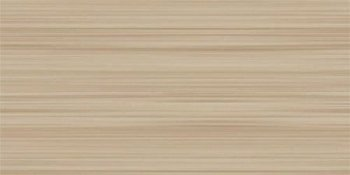 Уралкерамика (Alma Ceramica) Плитка настенная (249х500х7,5) Relax  бежевая TWU09RLX404