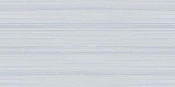 Уралкерамика (Alma Ceramica) Плитка настенная (249х500х7,5) Relax  голубая TWU09RLX606