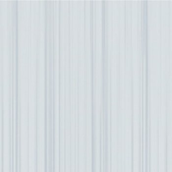 Уралкерамика (Alma Ceramica) Плитка напольная (418х418х8) Relax  голубой TFU03RLX606