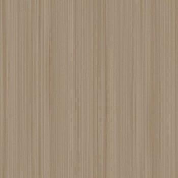 Уралкерамика (Alma Ceramica) Relax Плитка напольная (418х418х8) Ailand бежевая.TFU03ALD404