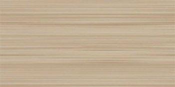 Уралкерамика (Alma Ceramica) Del Mare Плитка настенная (249х500х7,5) Relax  бежевая TWU09RLX404