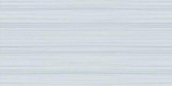 Уралкерамика (Alma Ceramica) Del Mare Плитка настенная (249х500х7,5) Relax  голубая TWU09RLX606