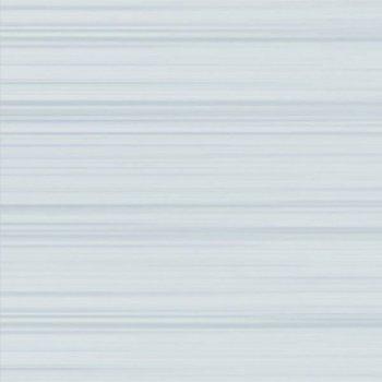 Уралкерамика (Alma Ceramica) Del Mare Плитка напольная (418х418х8) Relax  голубой TFU03RLX606