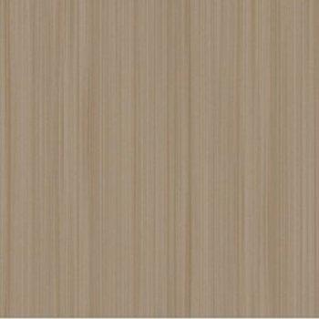 Уралкерамика (Alma Ceramica) Del Mare Плитка напольная (418х418х8) Ailand бежев.TFU03ALD404